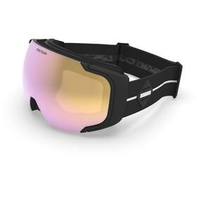 Spektrum Sylarna Premium Goggles black